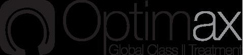 Optimax Global